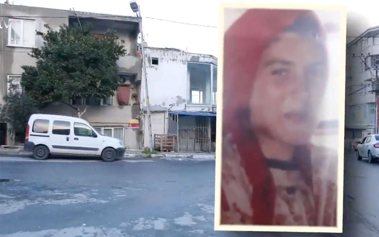 ATV Müge Anlı Osman Biçer itirafı dehşet! Eşini cinsel organından bıçaklayıp öldürmüş