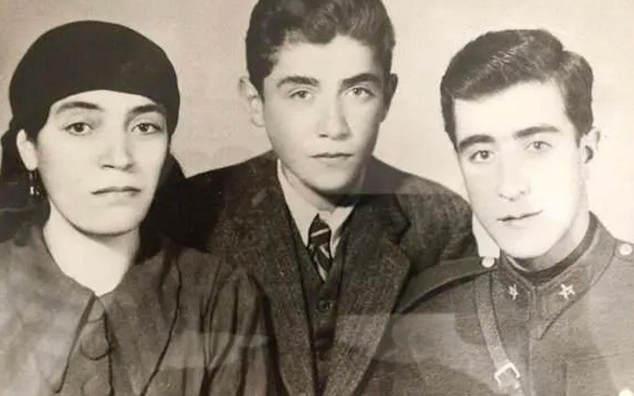 Mühendis Mehmet Yontar, ABD'de hayatını kaybetti!