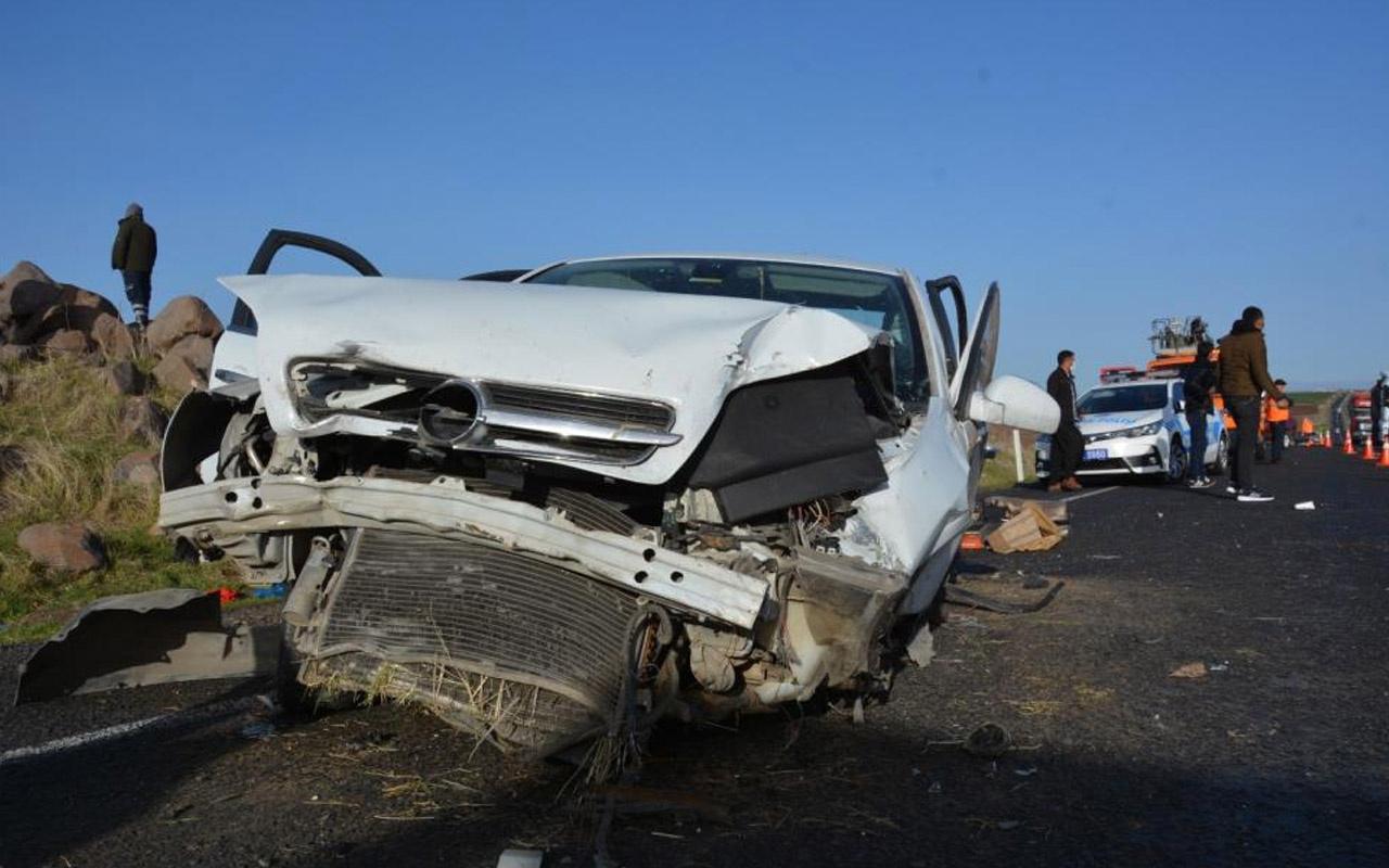 Erzincan'da yürek yakan olay! Feci şekilde hayatını kaybetti: Meğer...