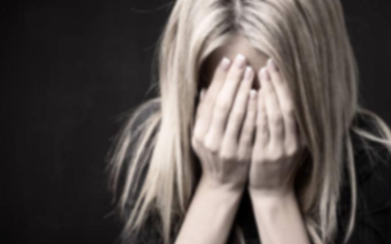 İstanbul'da üniversite öğrencisine toplu tecavüz edip işkence yaptılar! Her satırı dehşet!