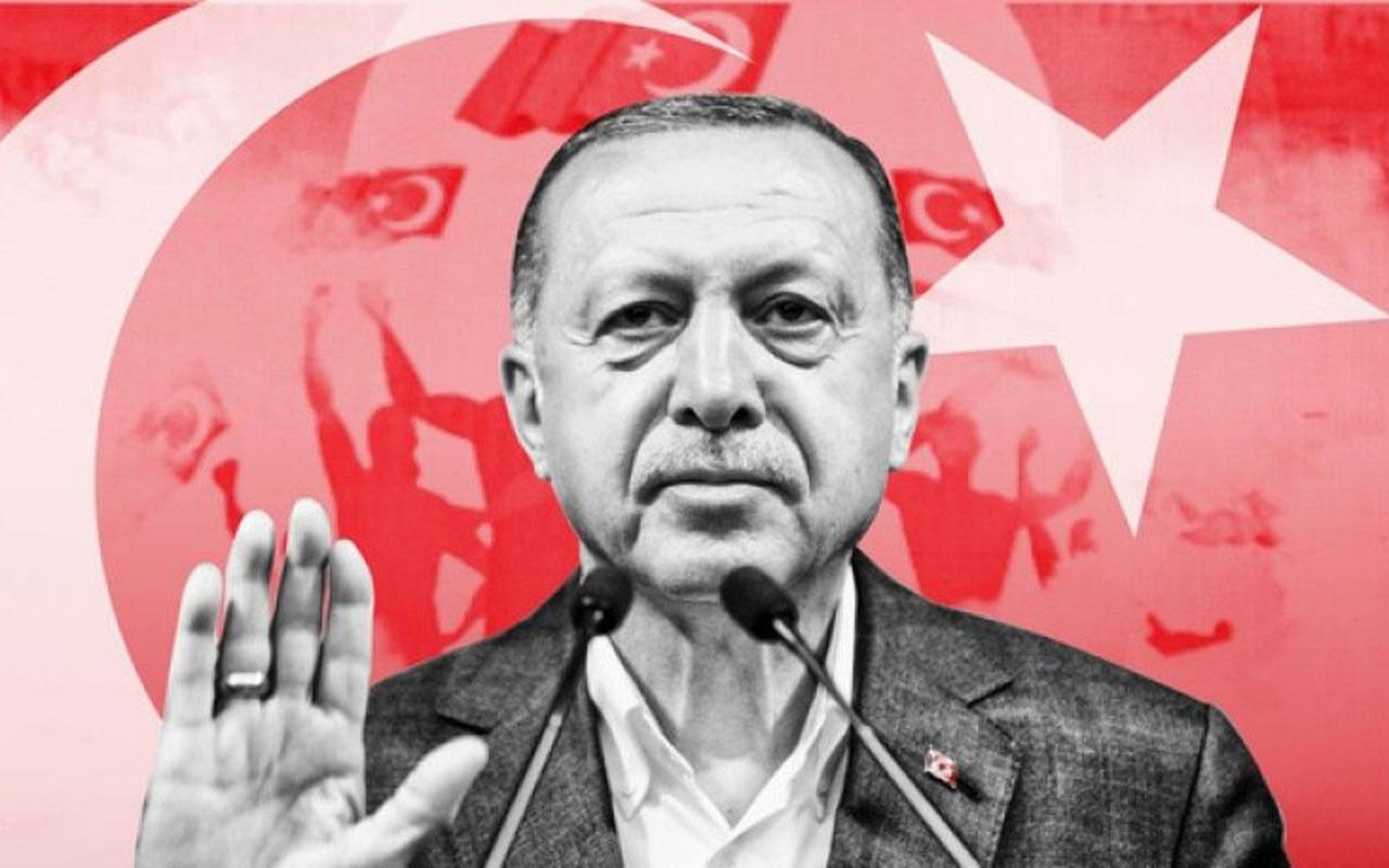 Fransız Le Monde analizi tartışılıyor: Erdoğan'ın yolunda üç kadın var