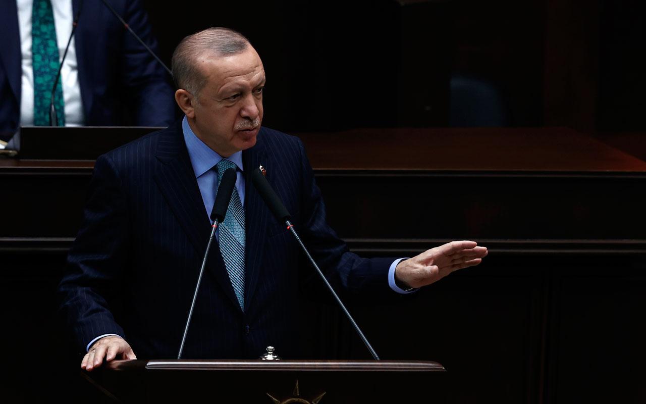 Erdoğan'dan 'Hocalı katliamı' mesajı: Yıllar geçse de unutmayacağız
