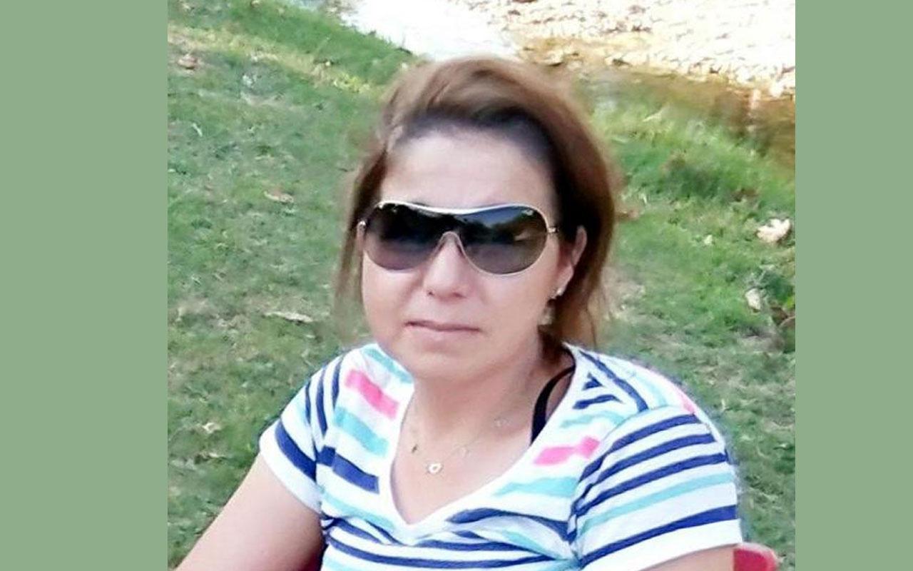 Antalya'daki feci olay! Gülperi'nin intiharında sevgilisinin cezası belli oldu