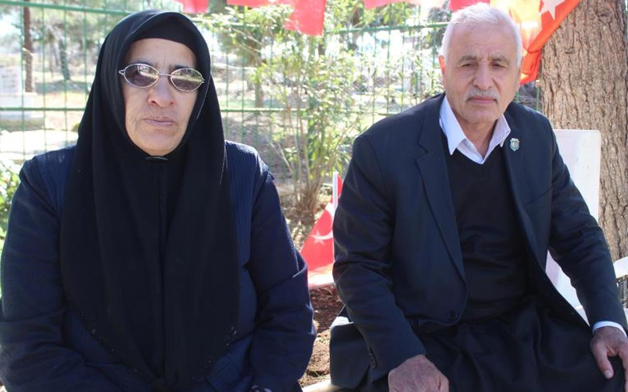 Malını mülkünü sattı! Gaziantep'te 2 milyon liraya yaptırdı: Evimizden daha çok önemsiyoruz