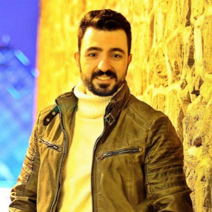 Okan Bayülgen hapis istemiyle yargılanacak Youtuber Muhammet başını yaktı