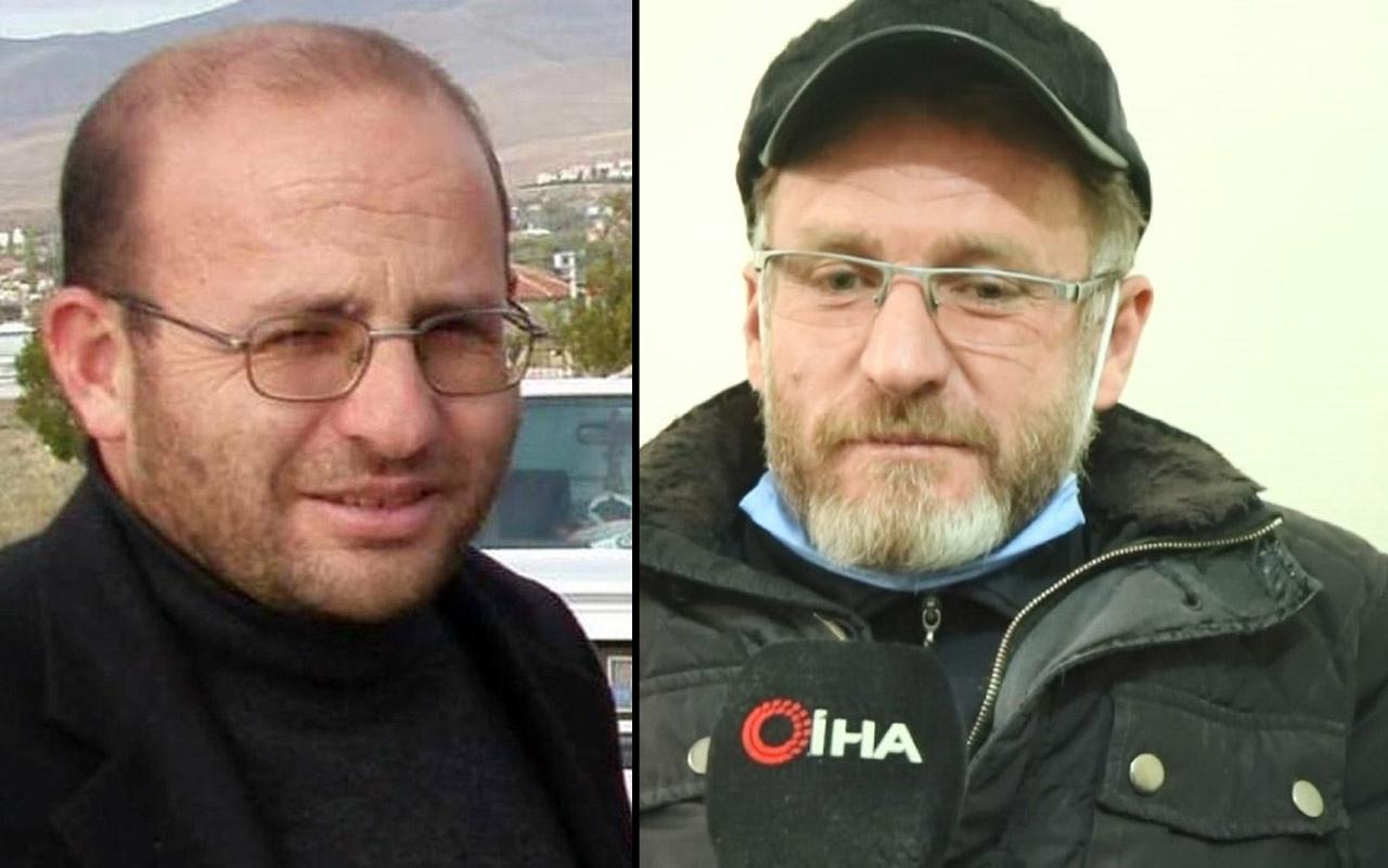 Kırşehir'de 25 bin lira ödül koyulmuştu! 13 yıllık sır aralanıyor