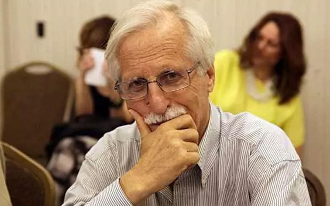 Emekli Yunan Büyükelçi'den Miçokatis'e dış politika dersi! Türkiye'yi dışlayamazsın