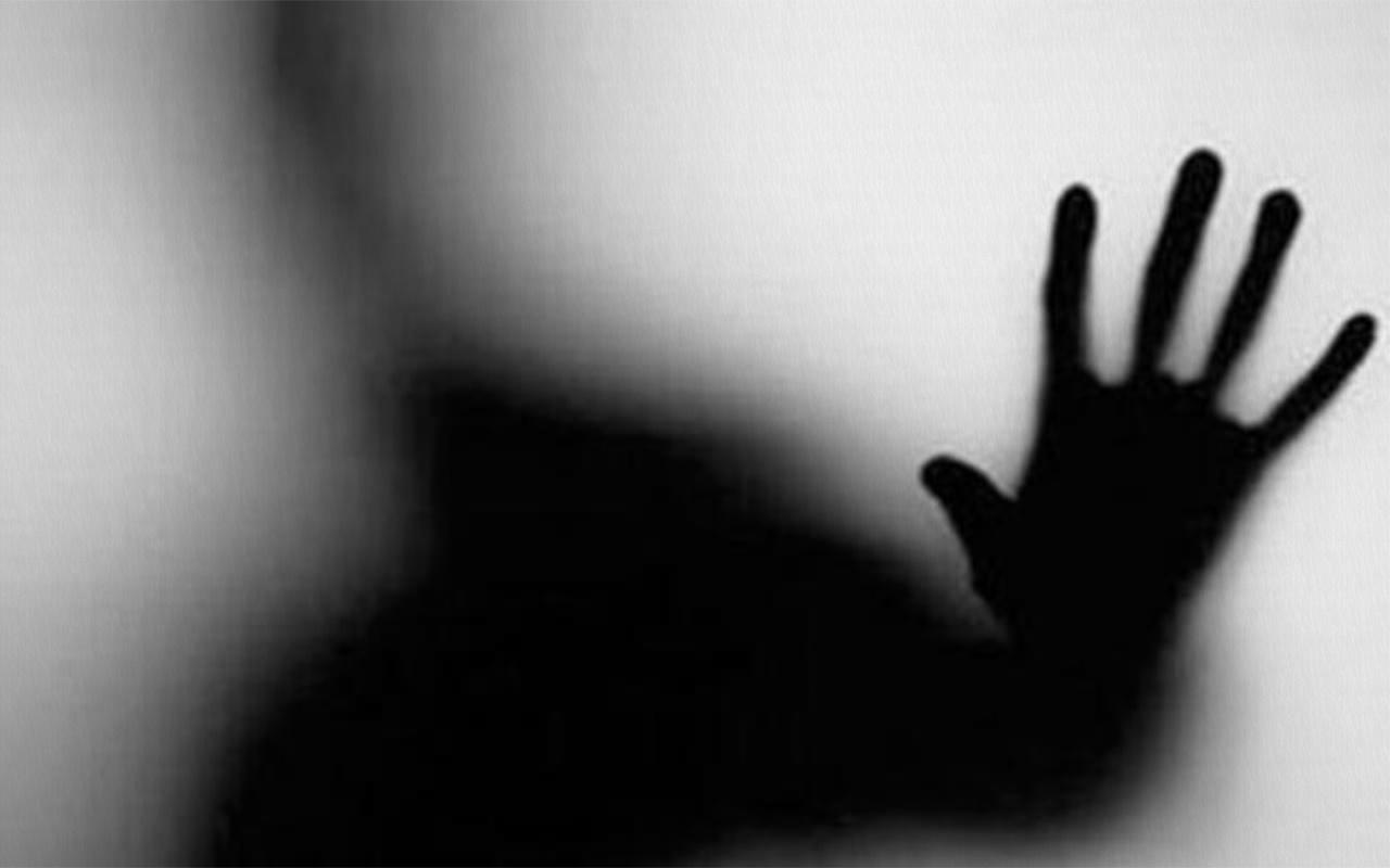 Kastamonu'da erkek yeğenini istismar eden hırdavatçı tutuklandı