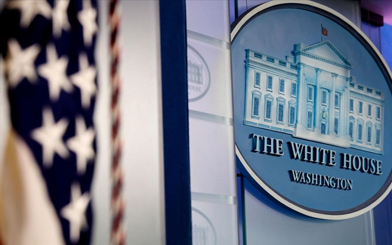 ABD istihbaratının Cemal Kaşıkçı raporundaki 3 isim raporun ikinci versiyonunda silindi