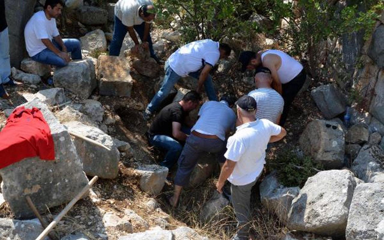 Adana'daki kayıp kuaför cinayeti davası! Firari hükümlü yakalandı