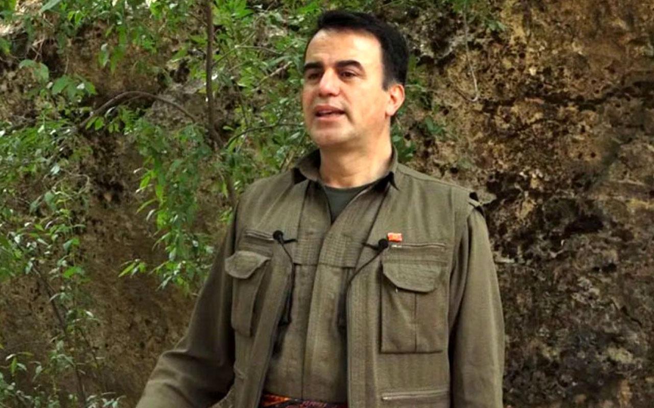 """Nurettin Demirtaş'ın yazdığı """"Onur Borcu"""" isimli kitabı basımı ve satımı yasaklandı"""