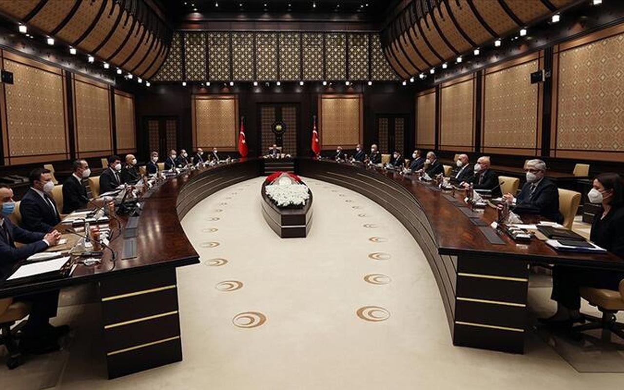 Türk Savunma Sanayi için ambargo vurgusu