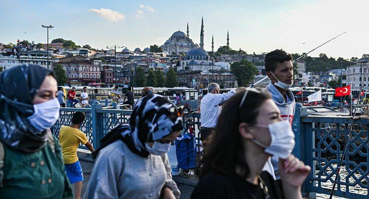 İstanbul'da ne yasak ne serbest? İşte madde madde İstanbul'daki yeni yasaklar