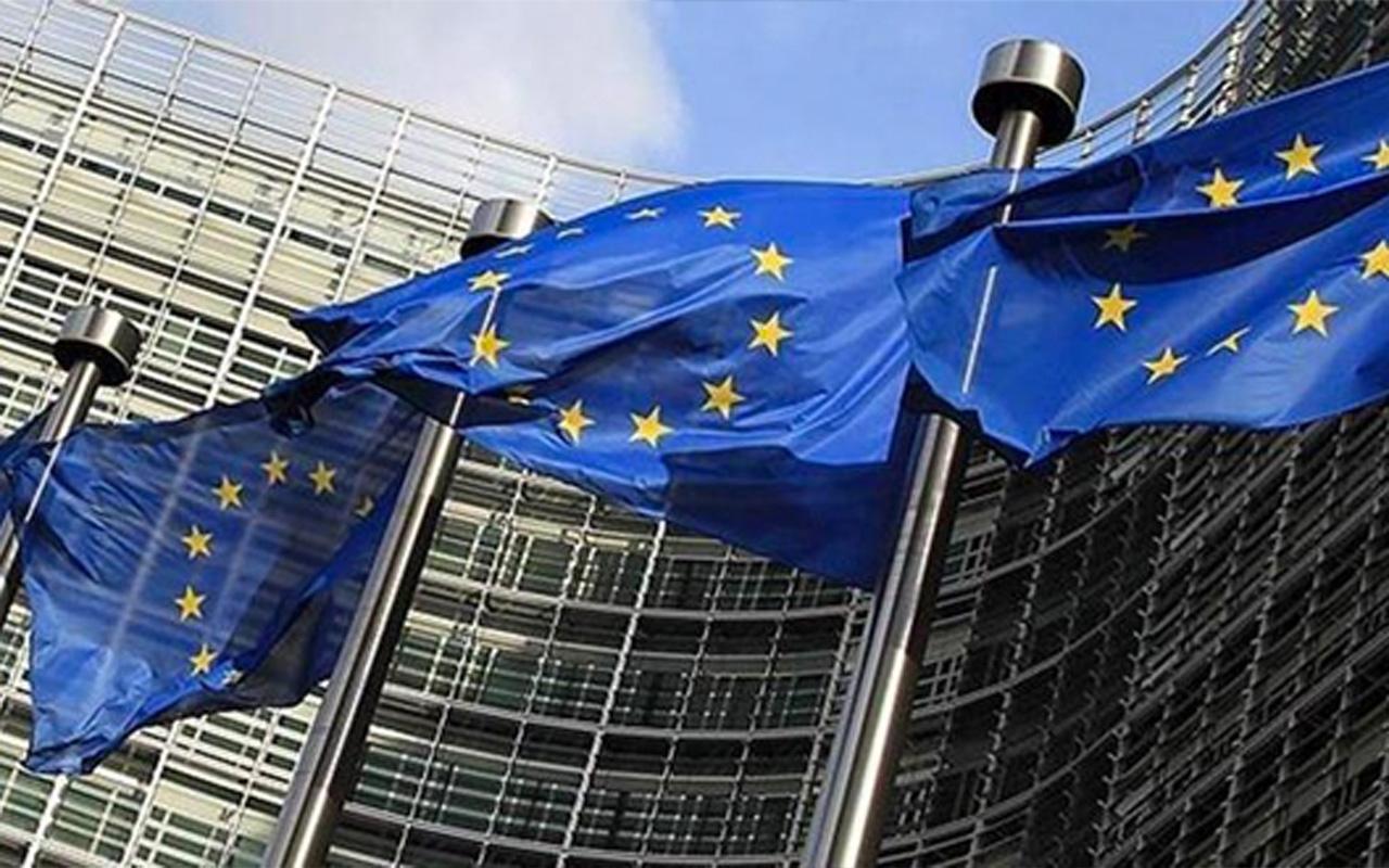 AB, Kıbrıs konferansına gözlemci statüsünde katılmaya hazırlanıyor