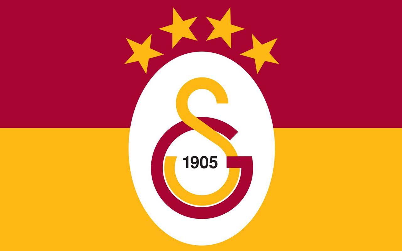 Galatasaray'ın Ankaragücü kadrosu belli oldu