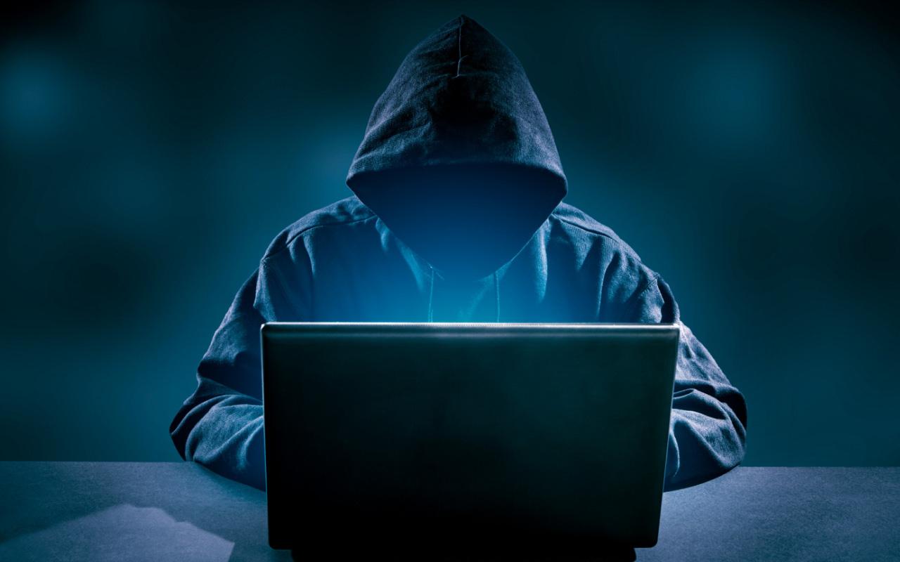 Ücretsiz VPN uygulamaları kullananlar dikkat! 21 milyon kullanıcının verileri sızdırıldı