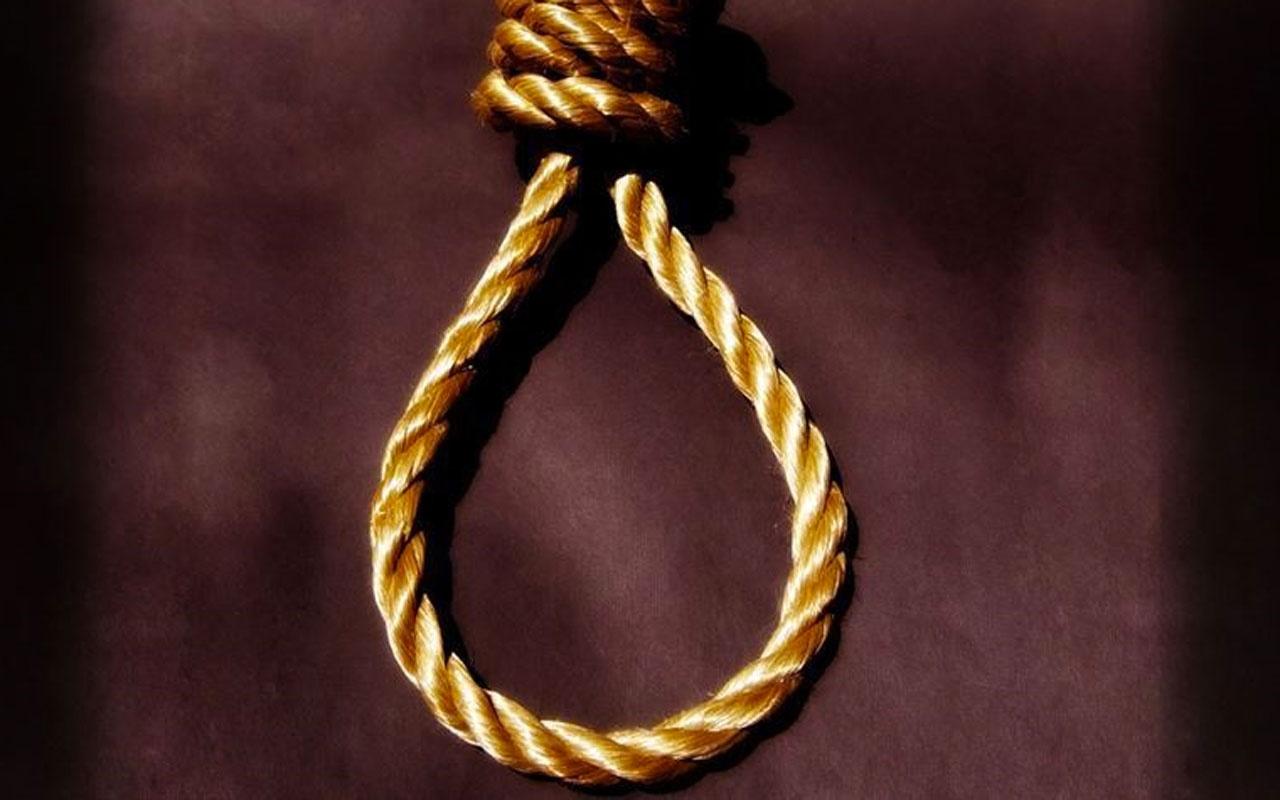İran'da 4 kişi 'isyan çıkarmak' suçlamasıyla idam edildi