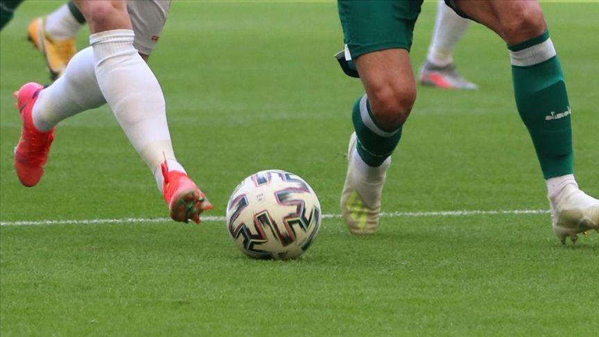 Süper Lig'de 5 haftalık maç programı ile Türkiye Kupası yarı final programı açıklandı