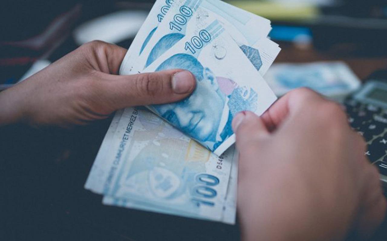 İşsizlik maaşı ve kısa çalışma ödenekleri 5 Mart'ta hesaplarda! Bakan Selçuk açıkladı