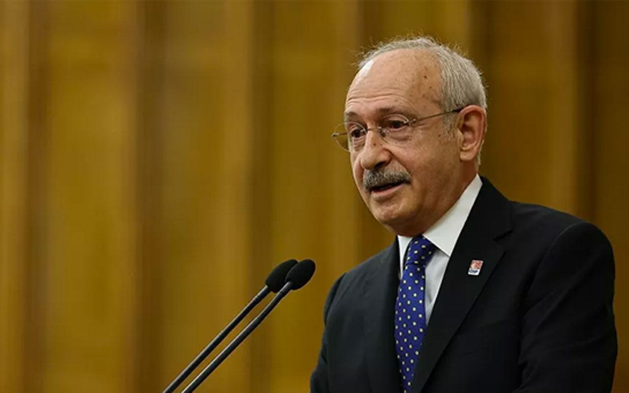 Kemal Kılıçdaroğlu 'İktidarımızın ilk haftasında yapacaklarımız' deyip 8 maddelik liste paylaştı