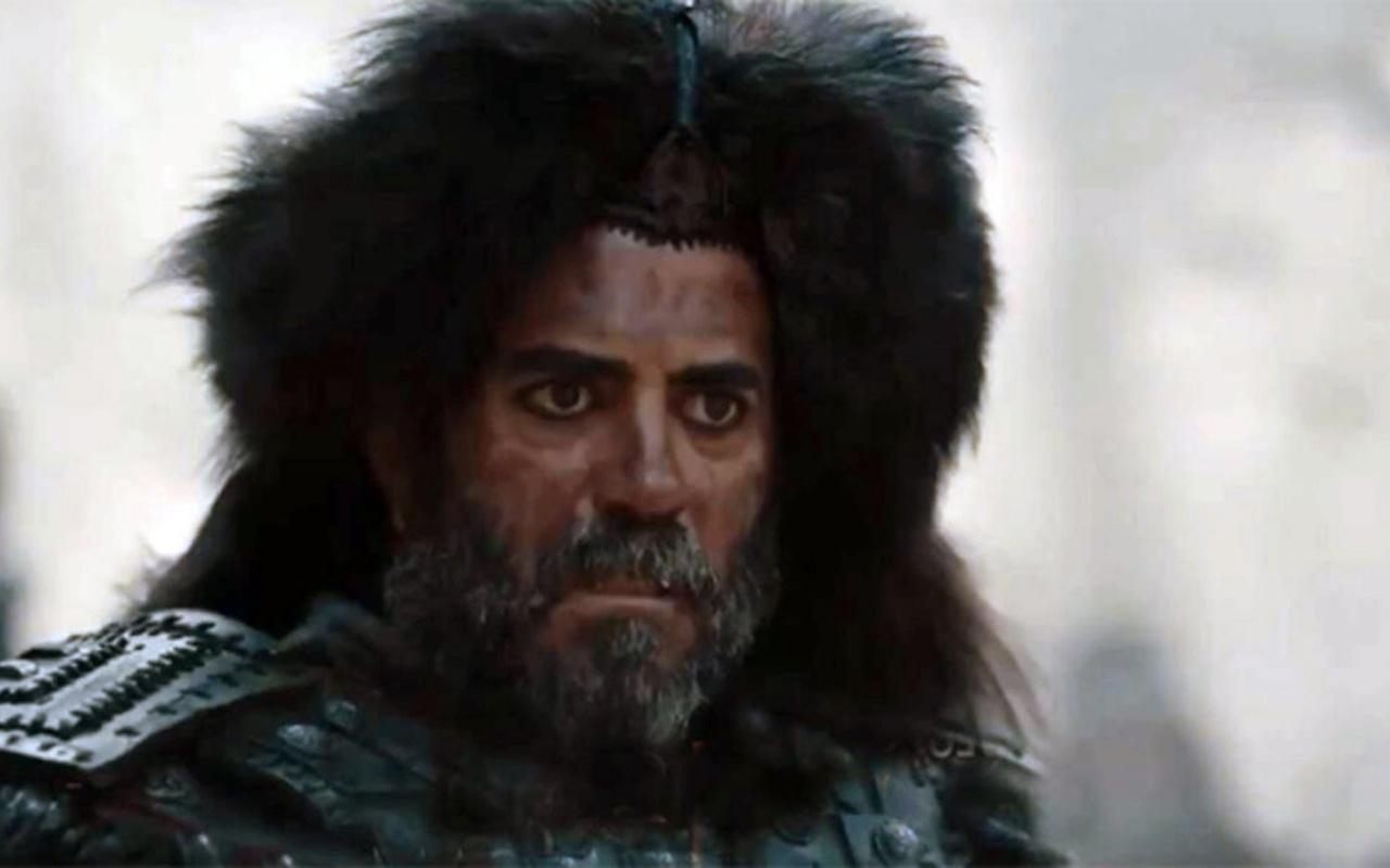 Tarihte Kara Şaman Togay'ın yeri kimdir ölümü nasıl oldu?