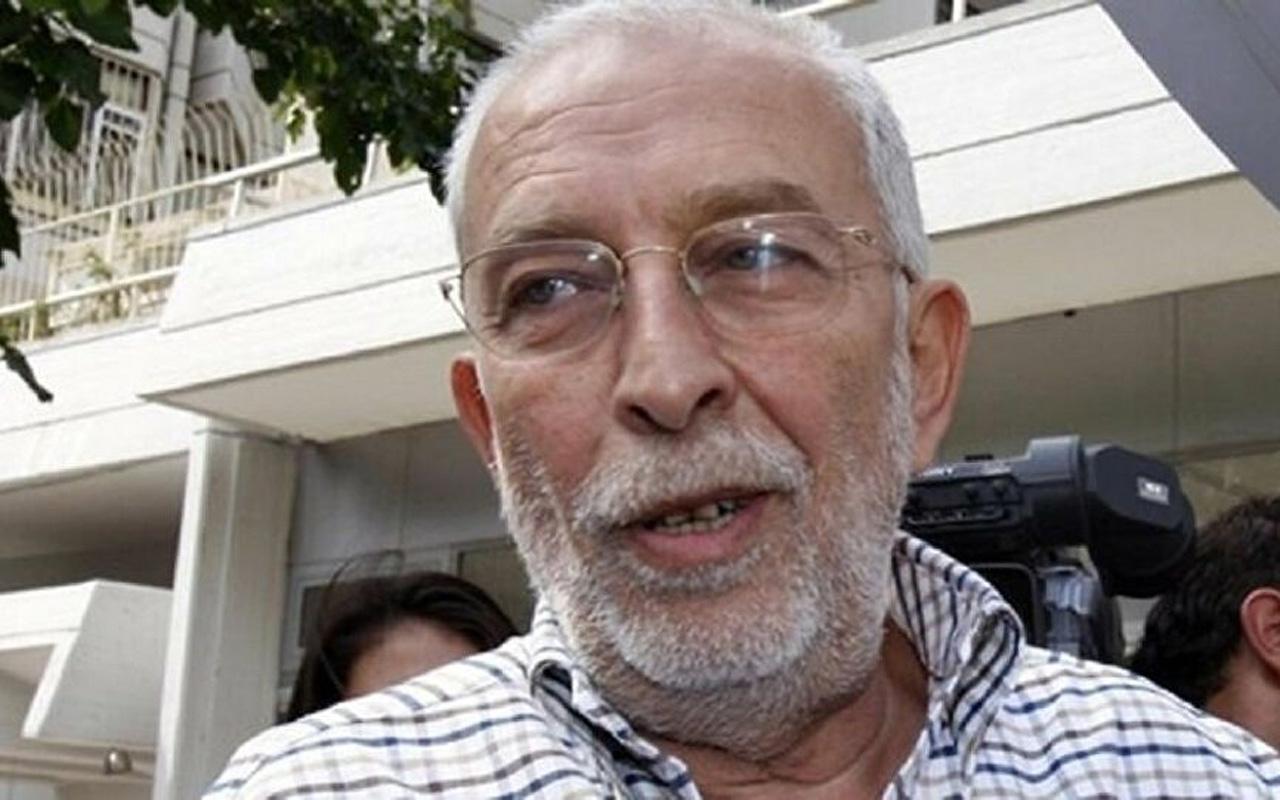 Sözcü yazarı Emin Çölaşan: Ulusal Kanal'ın parayı nereden bulduğu merak konusu