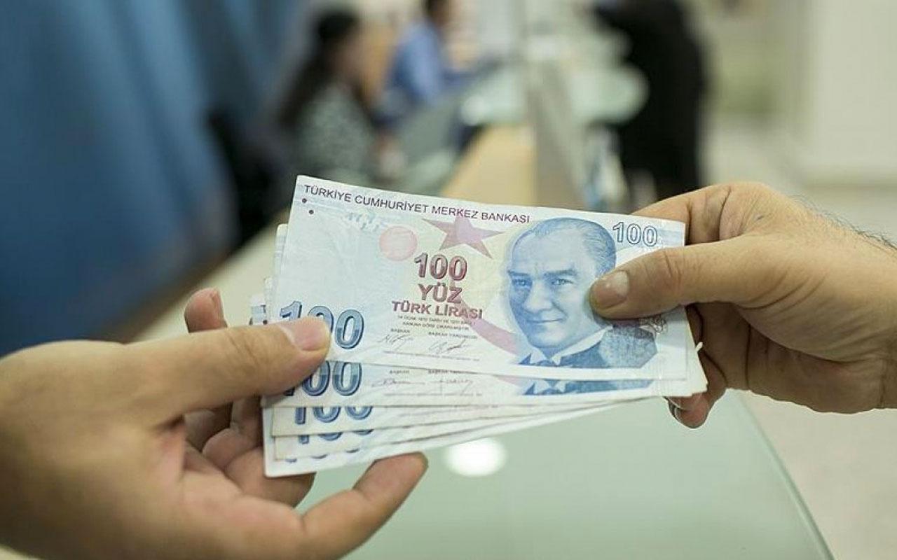Ziraat Bankası duyurdu! Borcu 1 milyon lirayı geçmeyenlere yeni ödeme imkanı