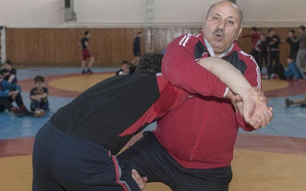 Reşit Karabacak kimdir neden öldü ölüm sebebi nedir?