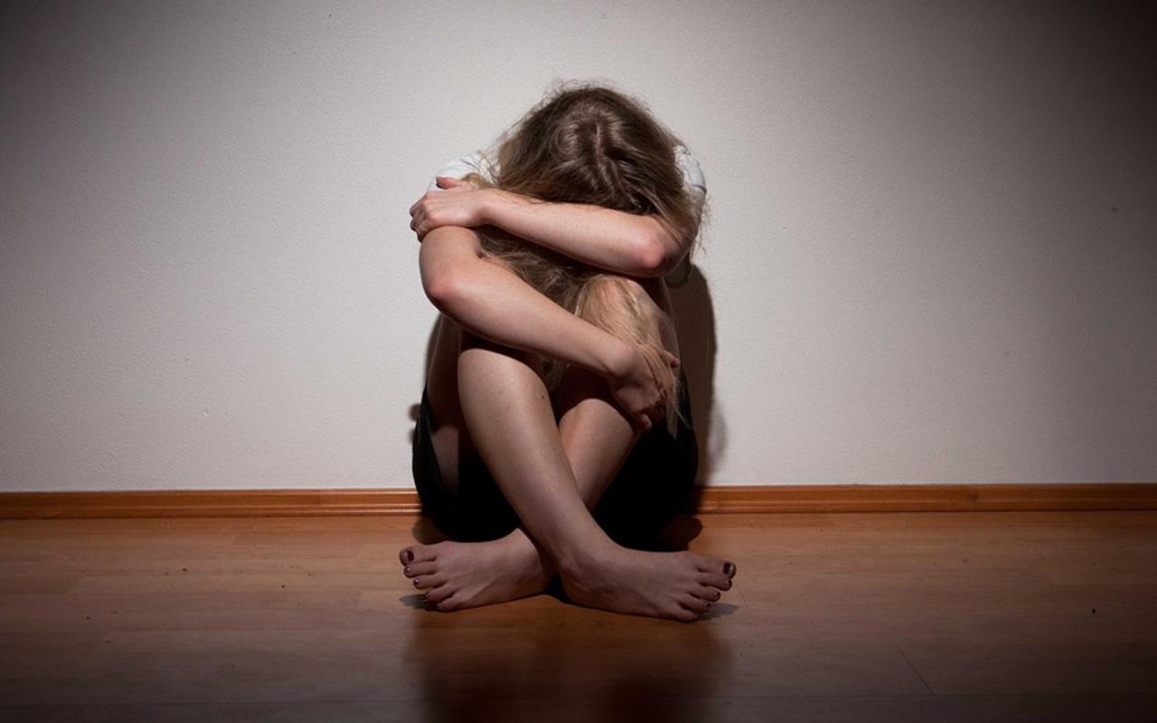 Kayseri'de 15 yaşında kıza cinsel istismarda bulunan sapığa 18 yıl hapis cezası