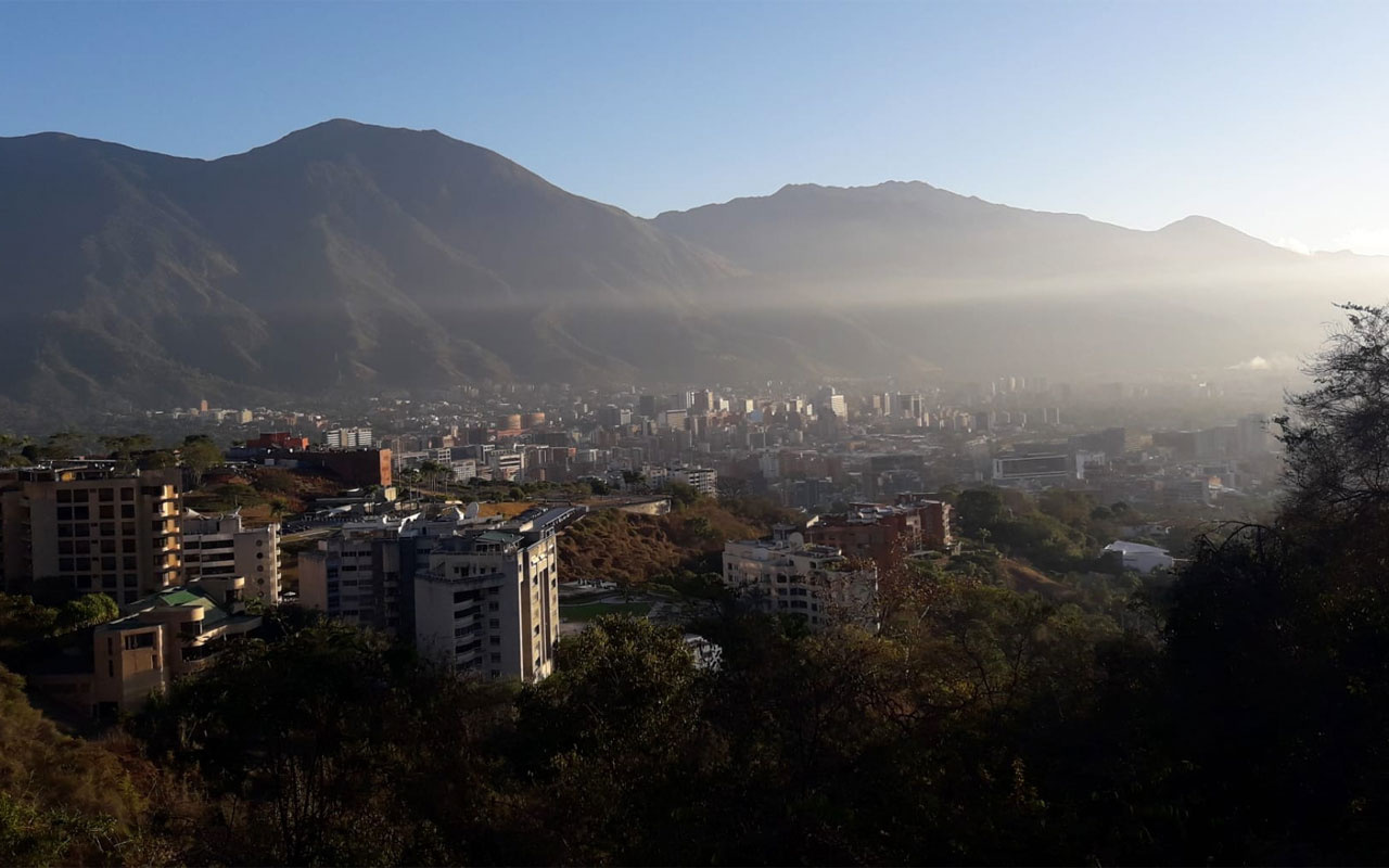 Venezuela'da 'istenmeyen kişi' ilan edilen AB Temsilcisi Pedrosa ülkeden ayrıldı