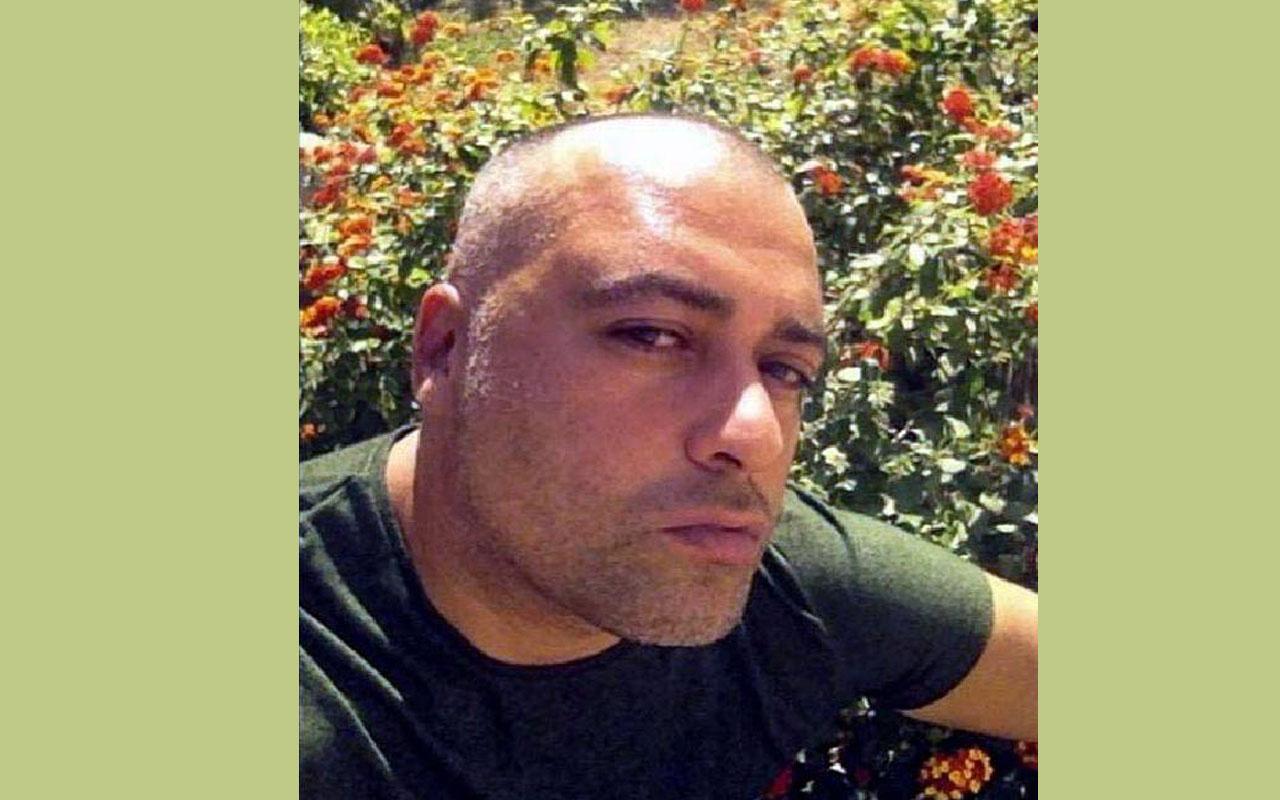İzmir'de anne ve babasını vahşice öldürmüştü! İşte o caninin cezası