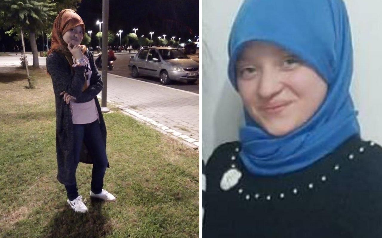 Antalya'da evlendirilmek için kaçırıldı denmişti! 16 yaşındaki genç kız gönüllü çıktı