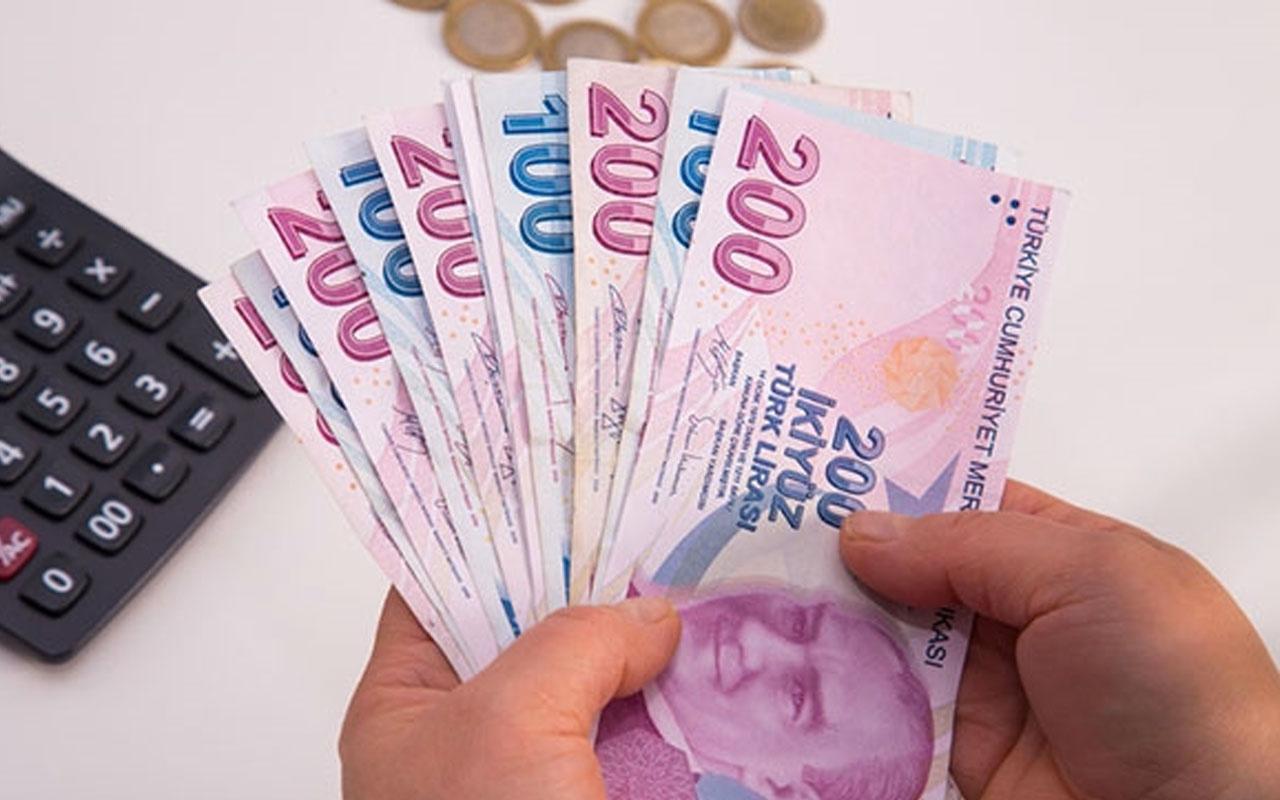 SGK prim yapılandırmasının ilk ödemesi için son tarih 31 Mart! Bakan Selçuk açıkladı