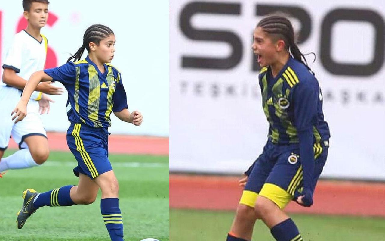 Fenerbahçeli Aziz Eren Balaban, Avrupa devlerinin radarında