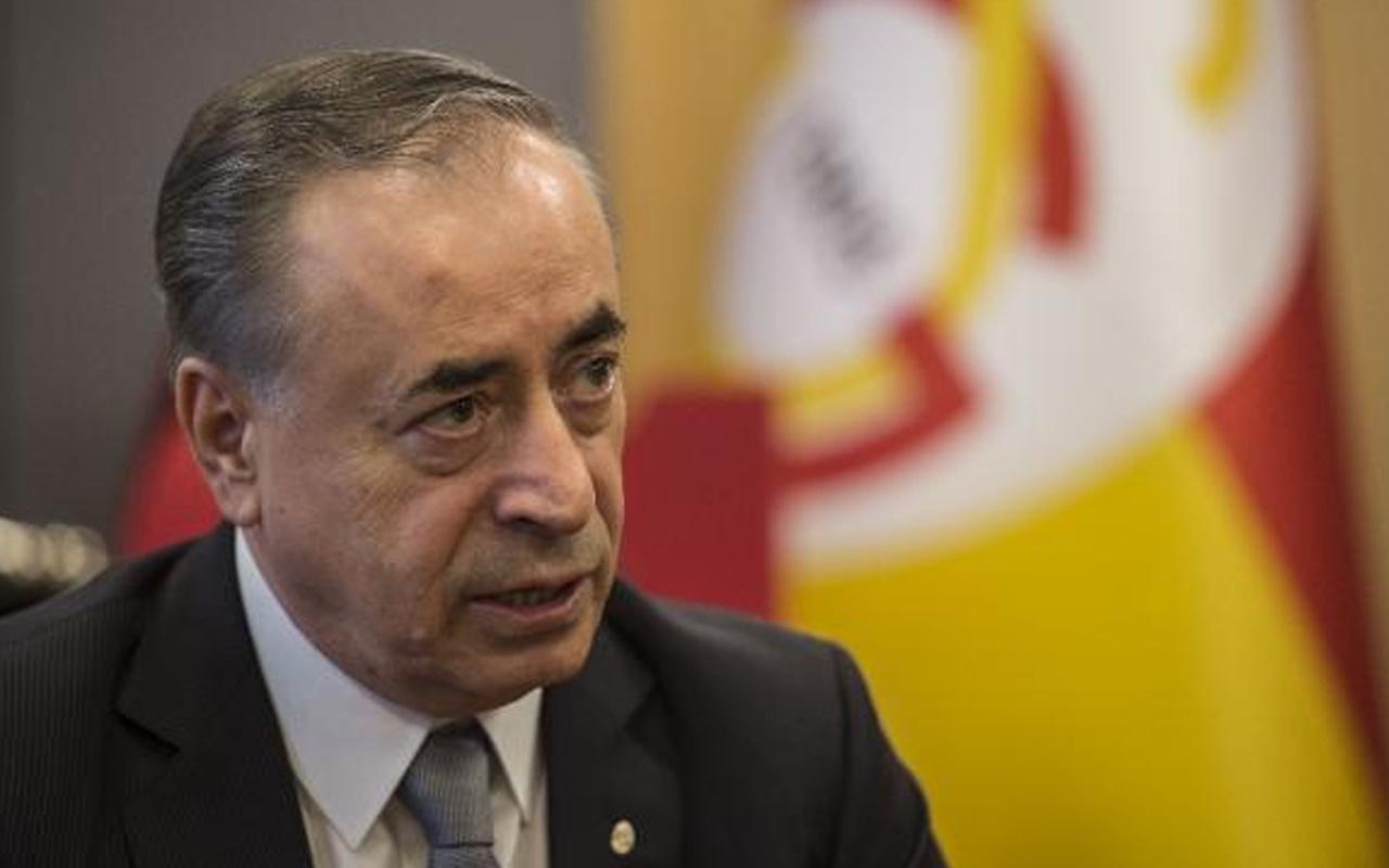 Mustafa Cengiz: Bu düzeni kuranlar rahmani değil şeytani