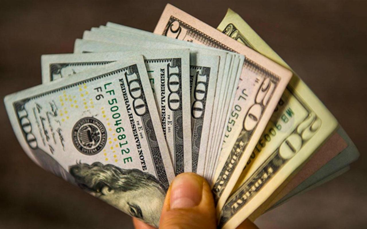 Dolarda sert dalgalanma! Yükseliş devam edecek mi? Uzmanlar açıkladı