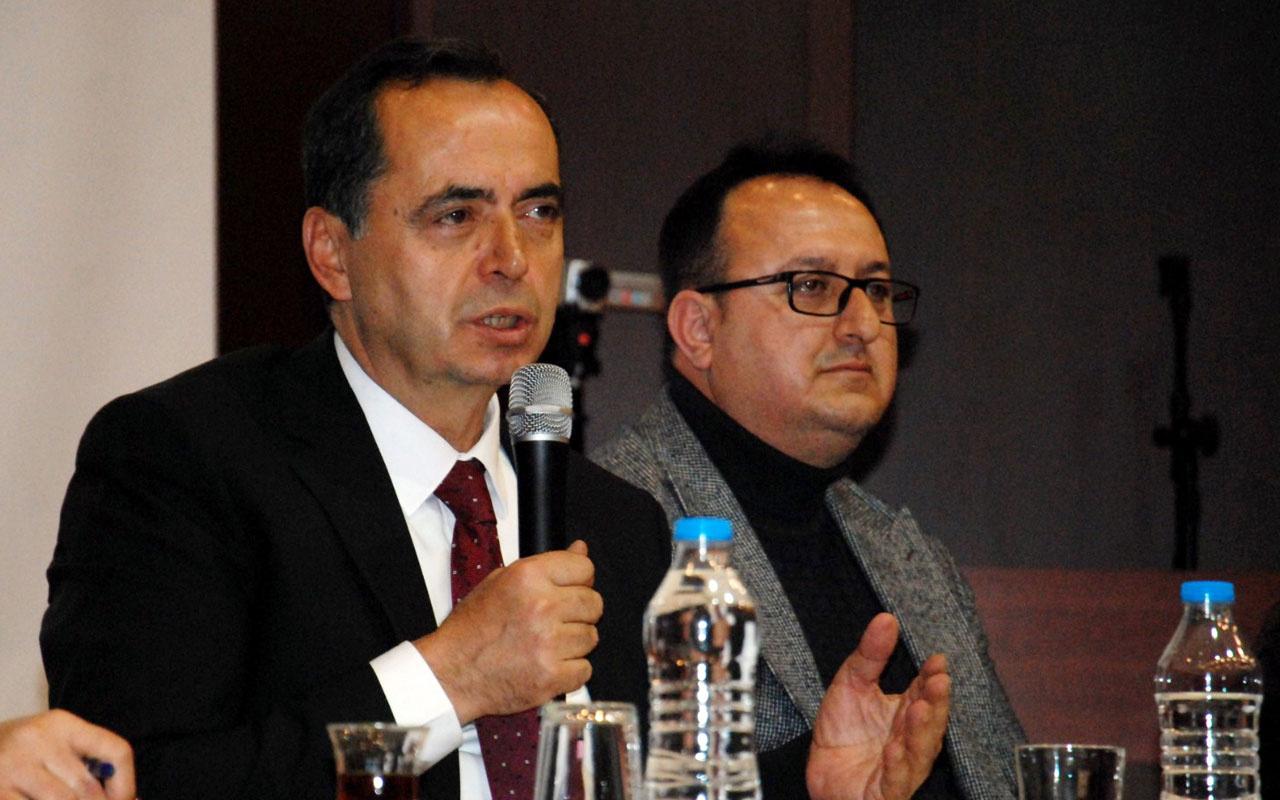 CHP'li Gazipaşa belediyesinden tartışmalı karar: Biz Osmanlı kasabası değiliz