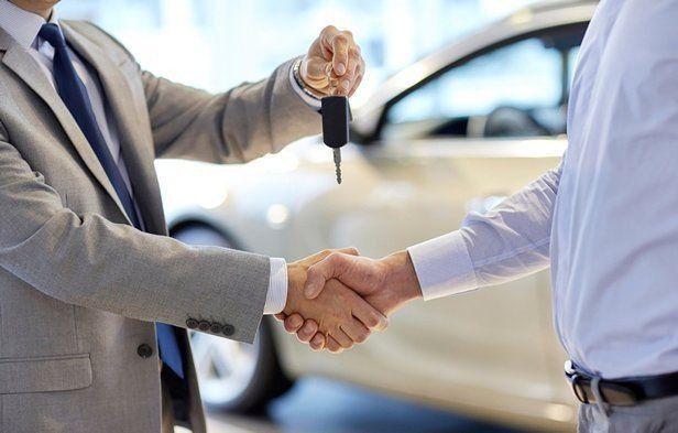 Şubat ayı en çok satan otomobiller belli oldu! Liste baştan sona değişti