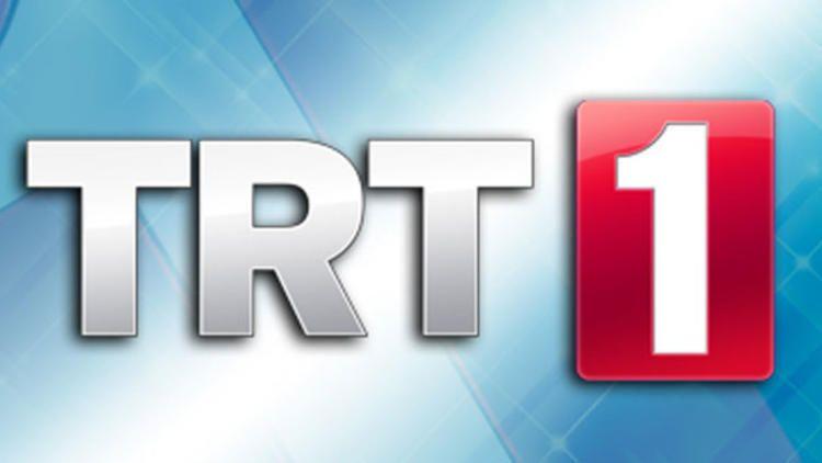 İddialı yapım için yolun sonu göründü TRT 1 sevilen dizi için final kararı verdi