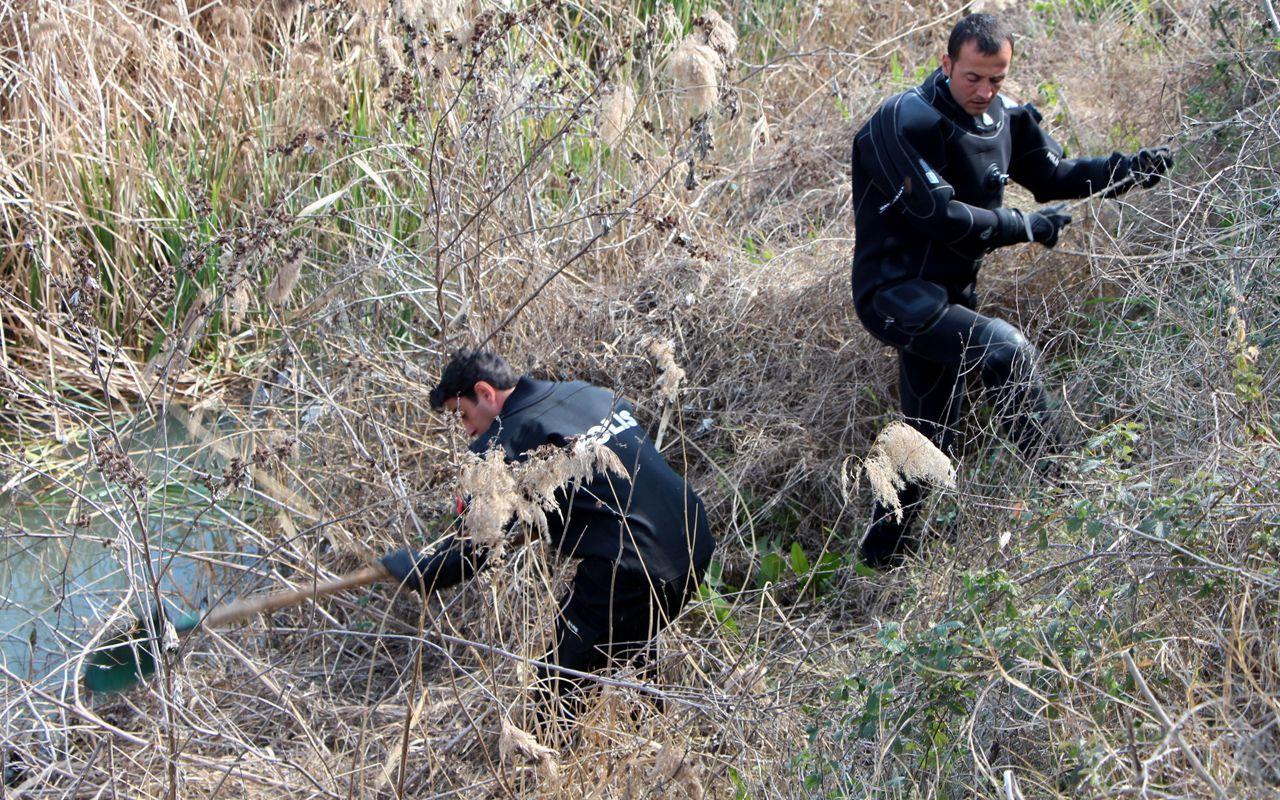 Adana'da askerden yeni gelmişti! Burak Tüylüce ölü bulundu yakınları kahroldu