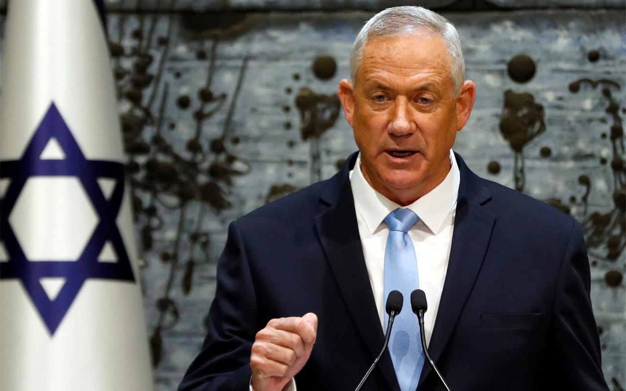 İsrail Savunma Bakanı'ndan dünyayı tedirgin eden İran açıklaması