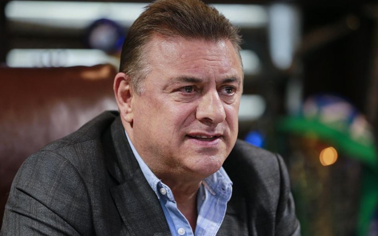 Çaykur Rizespor'un hoca adaylarını açıkladı