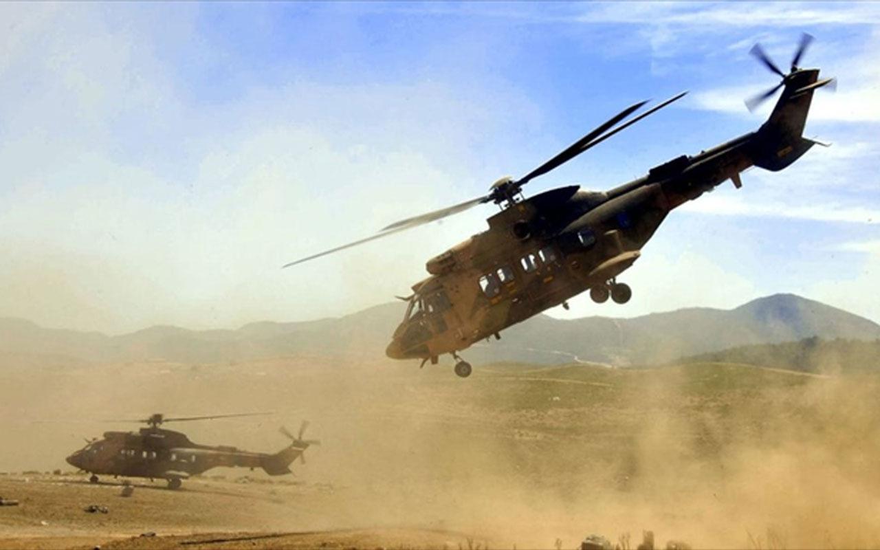 Fatih Altaylı'dan sert 'Cougar' yorumu: Bu helikopterler başlı başına bir terör örgütü gibi