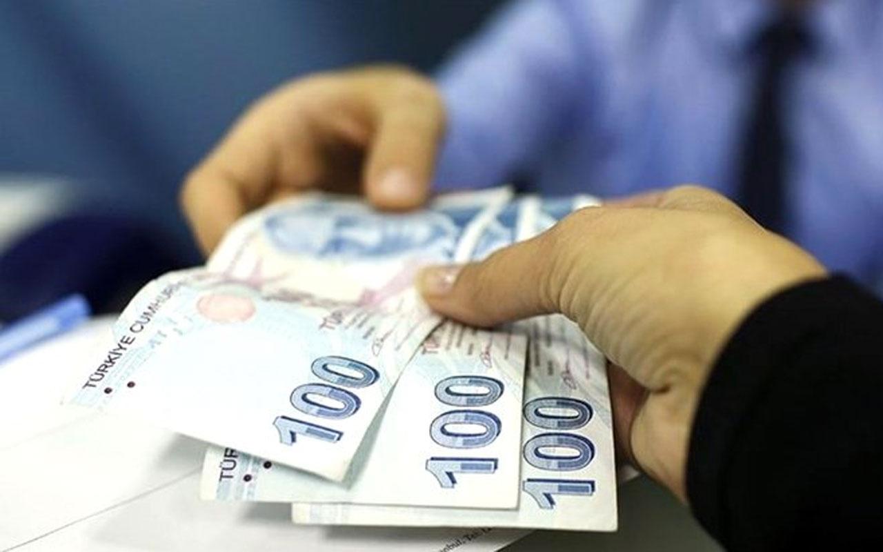 Bekir Pakdemirli açıkladı: Tarımsal destek ödemeleri bugün başladı