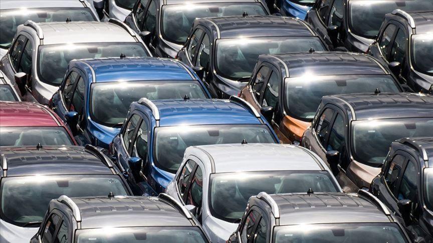 100 bin TL altındaki SUV araç modelleri... SUV hayali kuranlar bu listeye dikkat!