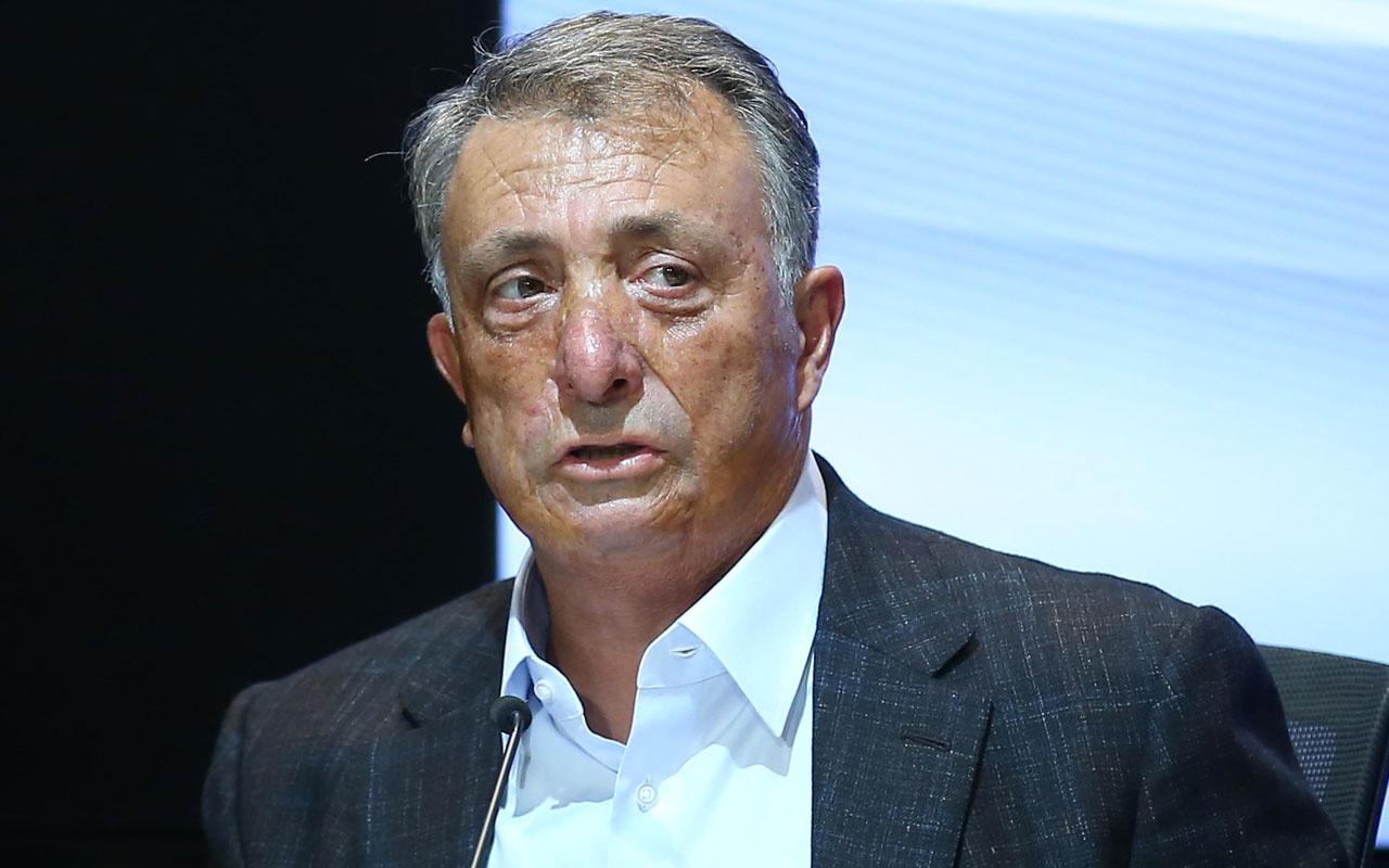 Ahmet Nur Çebi: Bu takımdan bir şey olmaz diyenler şimdi nerede?