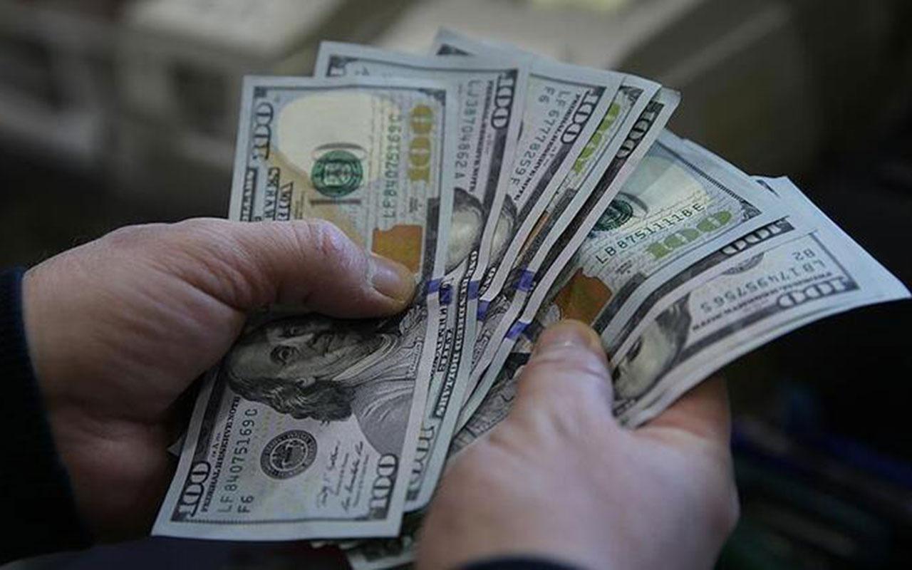 Piyasada mart oynaklığı başladı! Doları olanlar dikkat güncel döviz kurları