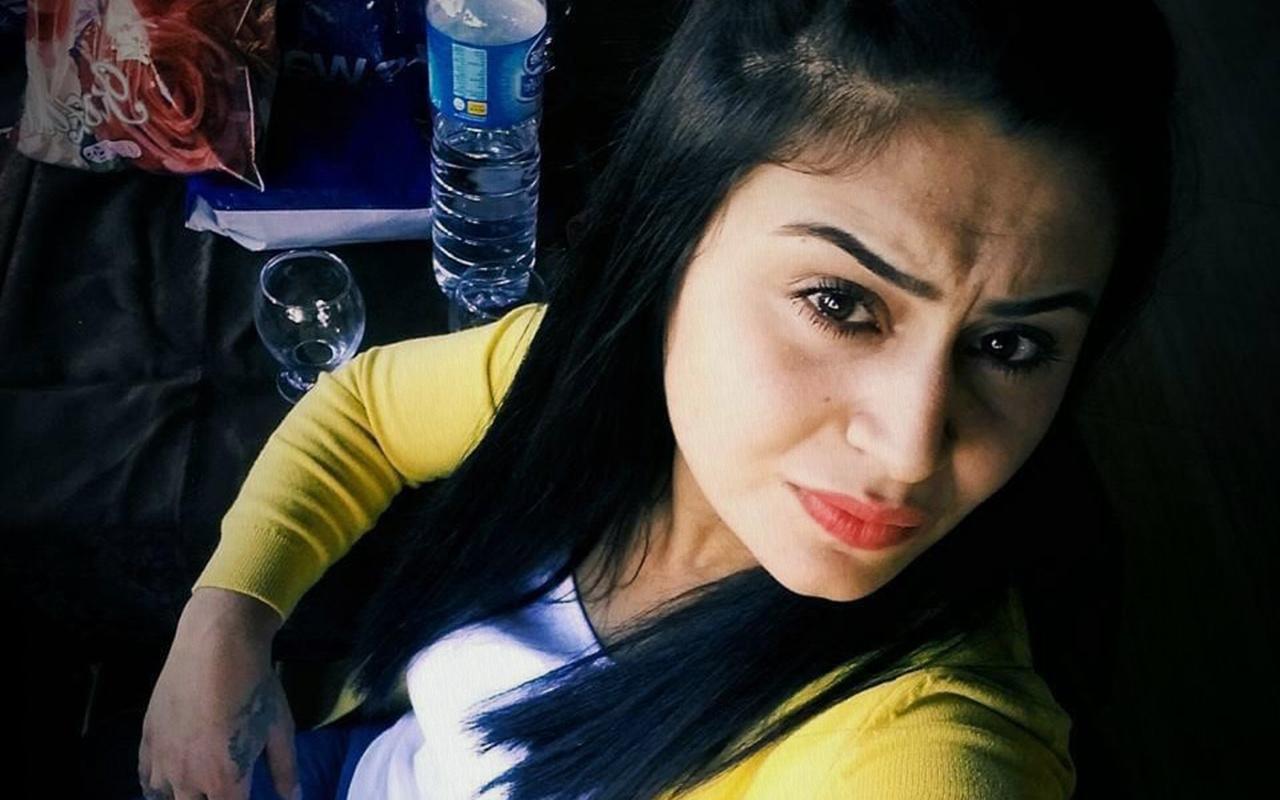 Adana'da bir kadın erkek arkadaşı ile plan yapıp kocasını vurdurttu