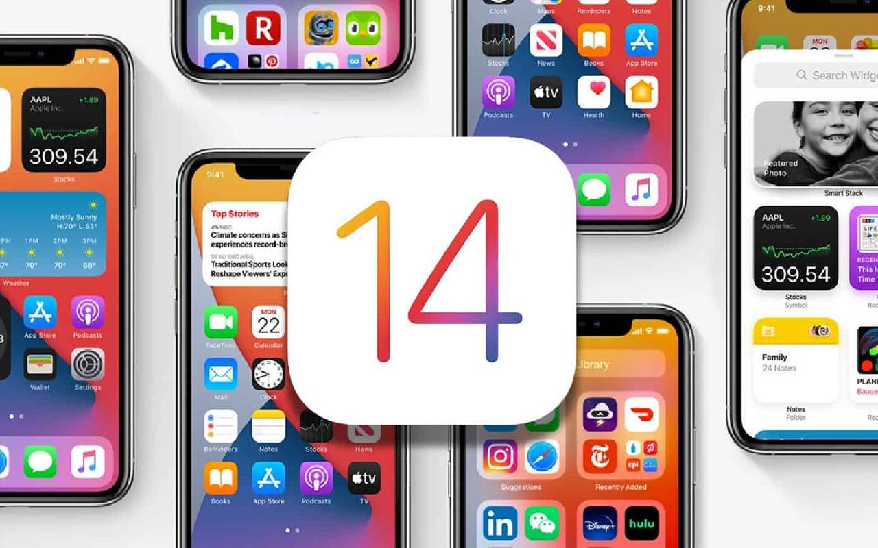 iPhone 14 özellikleri sızdı Apple'den kullanıcıları sevindirecek büyük değişiklik