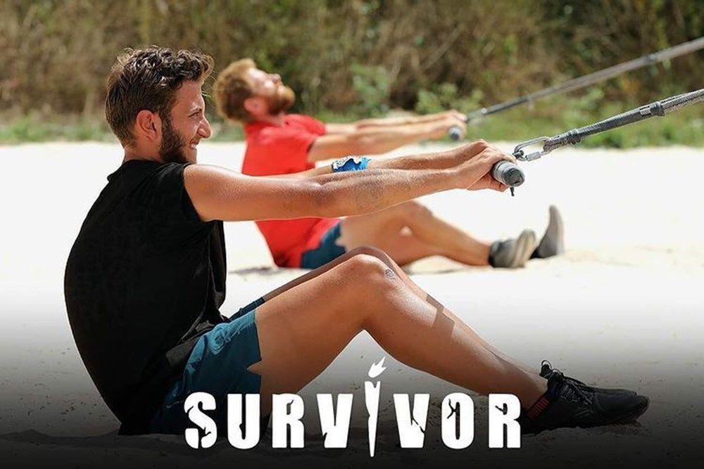 Survivor Poyraz neden yok? Gerçek ortaya çıktı kötü haber geldi
